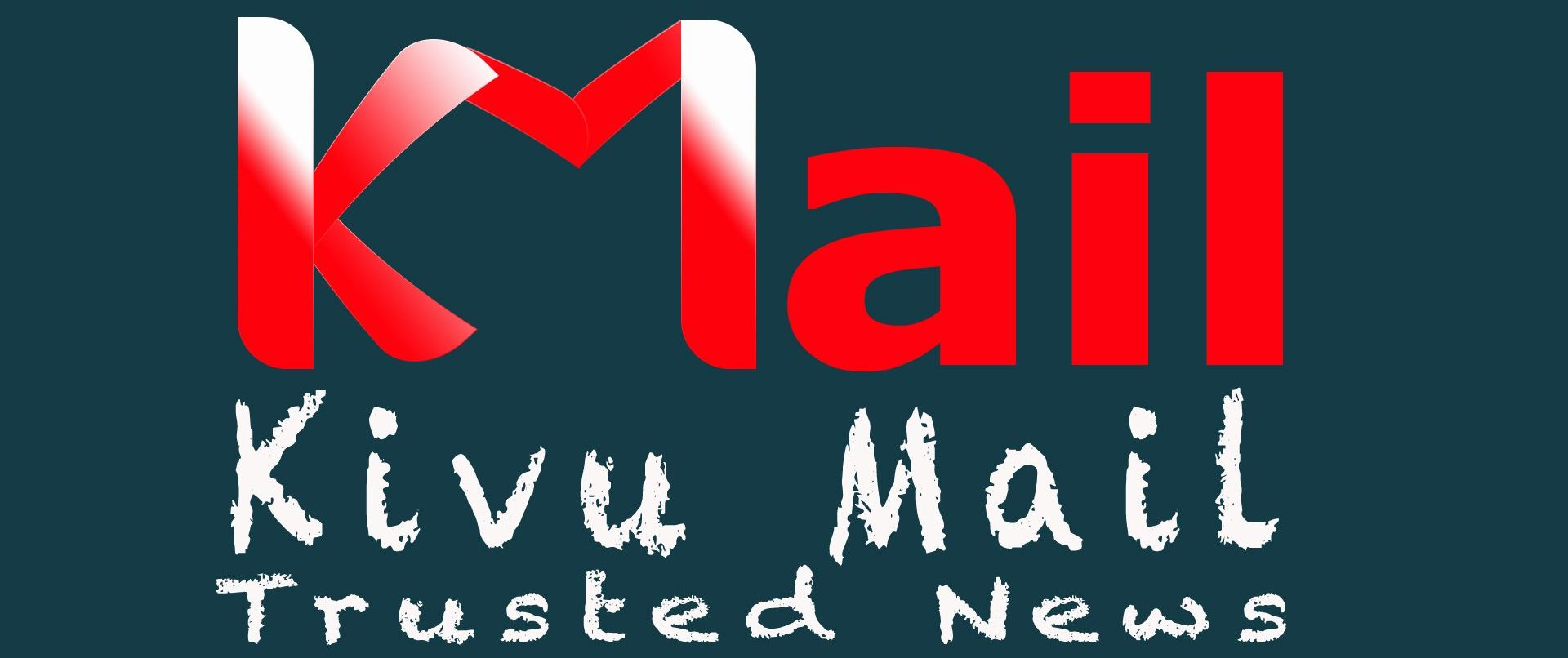 Kivu Mail